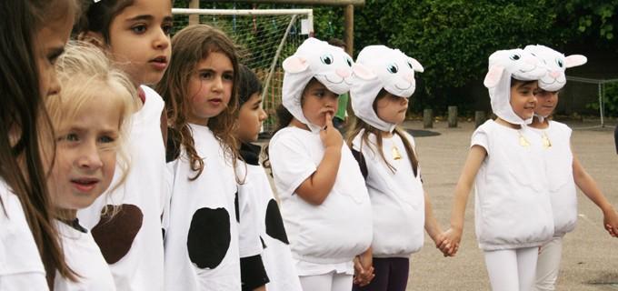 Greek_school_festival2