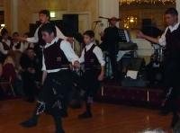 GPA Dinner & Dance 2011 (2).jpg