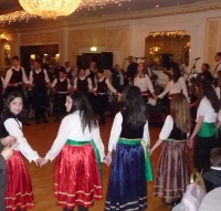 GPA dinner & Dance 2011.jpg