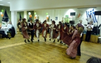 Hazel Wood Greek School Dinner & Dance 2011.jpg