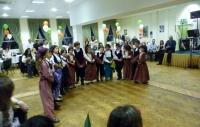Hazelwood Greek School Dinner & Dance 2011.jpg